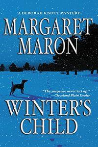 Winter's Child by Margaret Maron