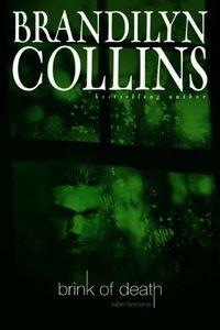 Brink of Death by Brandilyn Collins