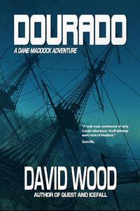 Dourado by David Wood