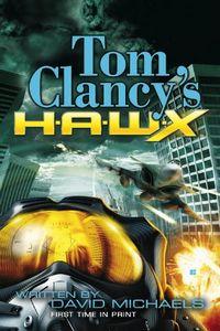 HAWX by Davide Michaels