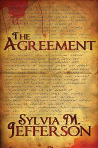 The Agreement by Sylvia Jefferson