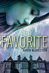 Favorite by Karen McQuestion