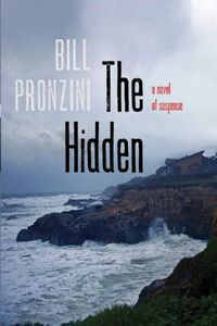 The Hidden by Bill Prozini
