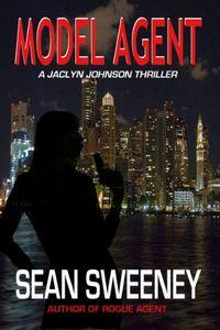 Model Agent by Sean Sweeney