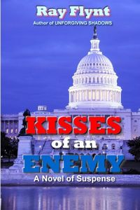 Kisses of an Enemy by Ray Flynt
