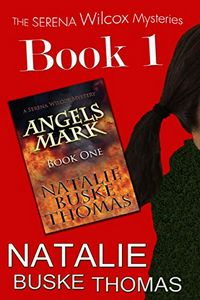 Angels Mark by Natalie Buske Thomas