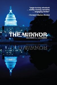 The Mirror by Alonzo L. Llorens