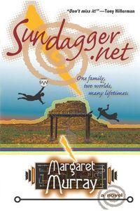 Sundagger.net by Margaret Murray