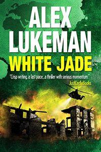 White Jade by Alex Lukeman