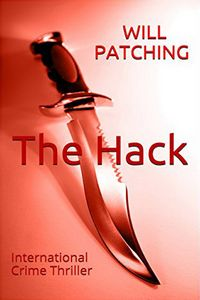 The Hack by Will Patching