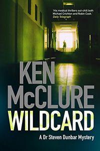 Wildcard by Ken McClure