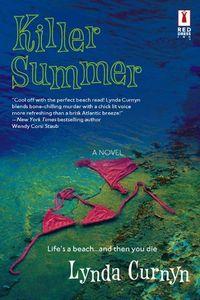 Killer Summer by Lynda Curnyn