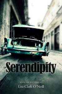Serendipity by Lisa Clark O'Neill