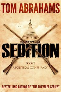 Sedition by Tom Abrahams