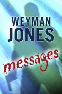 Messages by Weyman Jones