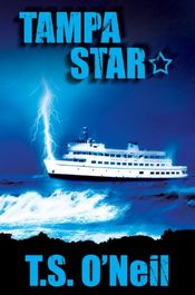 Tampa Star by T. S. O'Neil