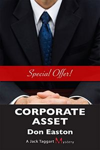 Corporate Asset by Don Easton