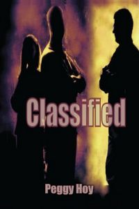 Classified by Peggy Hoy