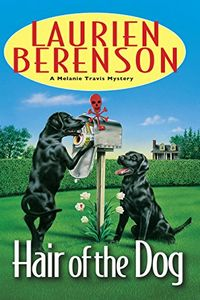 Hair of the Dog by Laurien Berenson