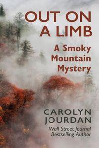 Out on a Limb by Carolyn Jourdan