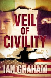Veil of Civility by Ian Graham