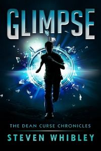 Glimpse by Steven Whibley