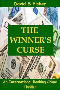The Winner's Curse by David S. Fisher