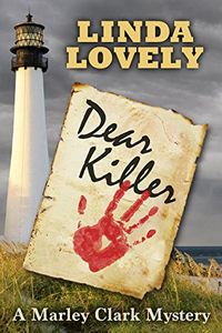 Dear Killer by Linda Lovely