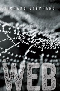 The Web by Richard Stephans