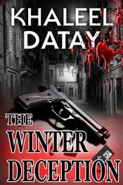 The Winter Deception by Khaleel Datay