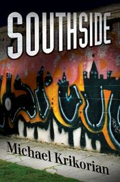 Southside by Michael Krikorian