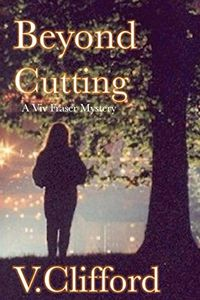 Beyond Cutting by V. Clifford