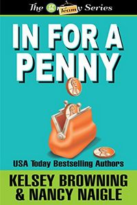 In For A Penny by Nancy Naigle
