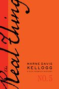 The Real Thing by Marne Davis Kellogg
