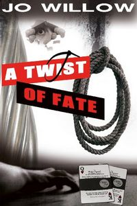 A Twist of Fate by Jo Willow