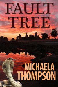 Fault Tree by Michaela Thompson