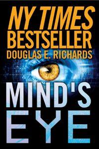 Mind's Eye by Douglas E. Richards