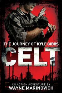 Celt by Wayne Marinovich