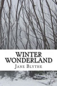 Winter Wonderland by Jane Blythe