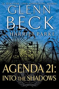 Into the Shadows by Glenn Beck