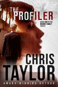 The Profiler by Chris Taylor