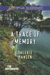 A Trace of Memory by Valerie Hansen