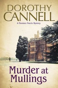Murder at Mullings by Dorothy Cannell