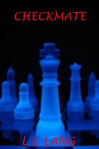 Checkmate by L. C. Lang