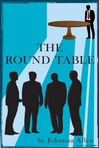 The Round Table by Johanna Allen
