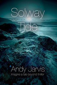 Solway Tide by Andy Jarvis