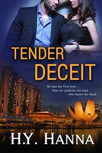 Tender Deceit by H. Y. Hanna