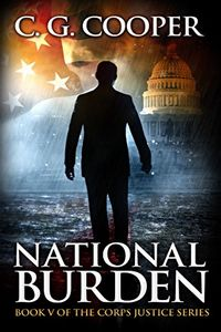 National Burden by C. G. Cooper