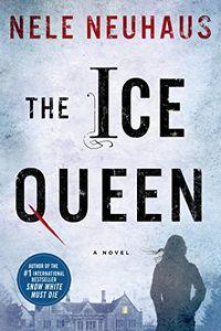 The Ice Queen by Nele Neuhaus