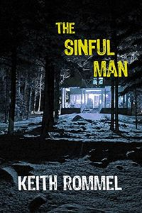 The Sinful Man by Keith Rommel